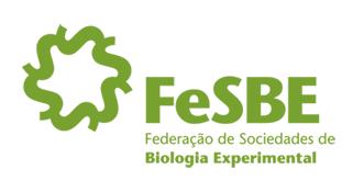logo_fesbe_h175