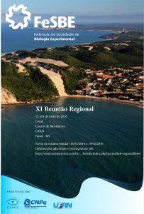 CARTAZ Regional