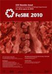 fesbe2010