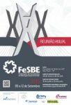 cartaz_fesbe