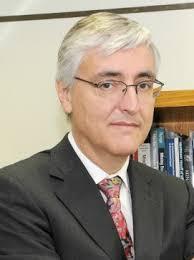 Luiz Eugenio Araújo
