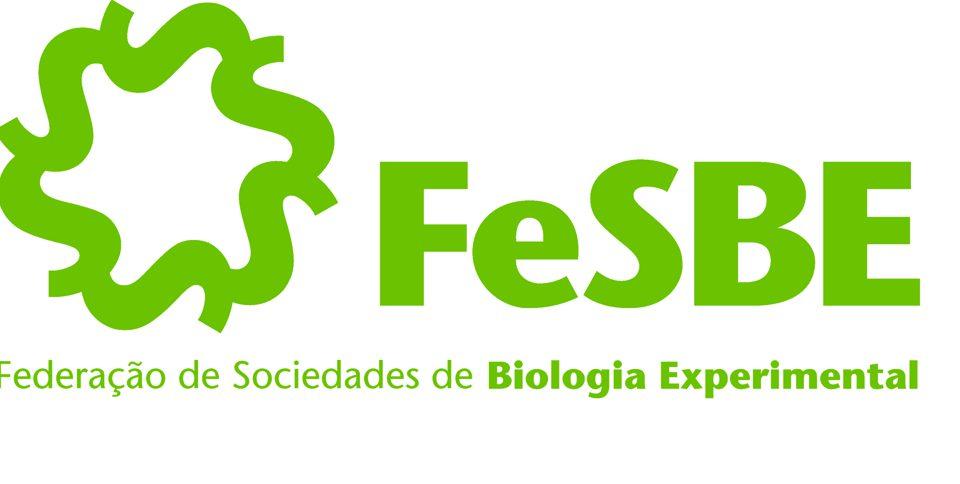 http://www2.fesbe.org.br/wp-content/uploads/logo-fesbe-960x484.jpg